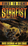 First to Fight (Starfist, #1)