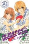 My Heavenly Hockey Club, Volume 5