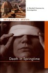 Death in Springtime