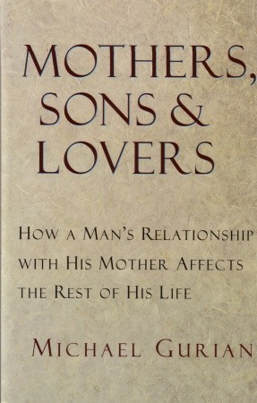 essay about sons and lovers