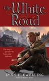 The White Road (Nightrunner, #5)