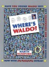 Where's Waldo?: Mini Edition