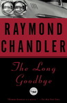 The Long Goodbye (Philip Marlowe, #6)