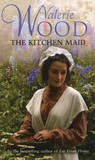 The Kitchen Maid