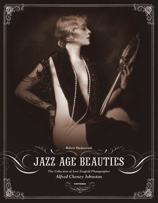 Jazz Age Beauties by Robert Hudovernik