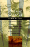 Love and Garbage