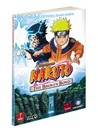 Naruto: The Broken Bond: Prima Official Game Guide (Prima Official Game Guides) (Prima Official Game Guides)