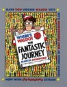 Where's Waldo? The Fantastic Journey: Mini Edition