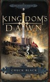 Kingdom's Dawn (Kingdom, #1)
