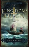 Kingdom's Reign (Kingdom, #6)
