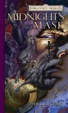 Midnight's Mask (Forgotten Realms: Erevis Cale, #3)