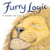 Furry Logic: A Guide to Life's Little Challenges