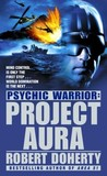 Psychic Warrior: Project Aura
