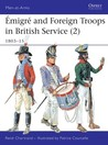 Emigre and Foreign Troops in British Service (2) 1803-15