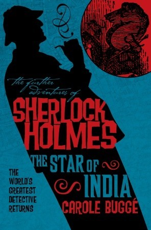 The Further Adventures of Sherlock Holmes by C.E. Lawrence