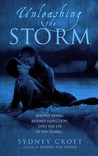 Unleashing the Storm (ACRO, #2)
