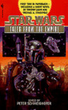 Tales from the Empire (Star Wars)