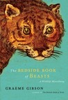 The Bedside Book of Beasts: A Wildlife Miscellany