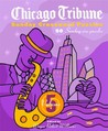 Chicago Tribune Sunday Crossword Puzzles, Volume 5