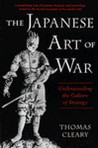 Japanese Art of War
