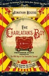 The Charlatan's Boy: A Novel