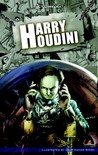 Harry Houdini: A Graphic Novel
