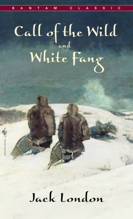 Call of the Wild / White Fang