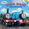 Track Stars!: Three Thomas and Friends Stories (Thomas & Friends)