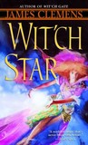 Wit'ch Star (The Banned and the Banished, #5)