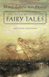 The Interpretation of Fairy Tales