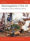 Monongahela 1754-55: Washington's defeat, Braddock's disaster (Campaign)