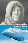 Race to the South Pole (The Great Adventures)