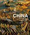 China from Above (World of Emotions)