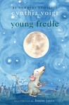 Young Fredle (The Davis Farm books, #2)
