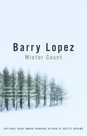 Winter Count