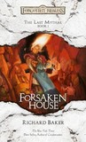 Forsaken House (Forgotten Realms: The Last Mythal, #1)