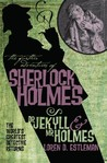 The Further Adventures of Sherlock Holmes by Loren D. Estleman
