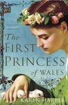 The First Princess of Wales