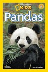 Pandas (National Geographic Kids)