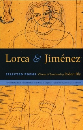 Lorca & Jimenez: Selected Poems