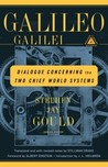 Dialogue Concerning the Two Chief World Systems by Galileo Galilei