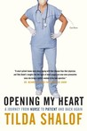 Opening My Heart: A Journey from Nurse to Patient and Back Again