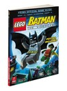 Lego Batman by Michael Littlefield