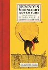 Jenny's Moonlight Adventure (New York Review Children's Collection)