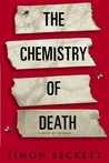 The Chemistry of Death (David Hunter, #1)