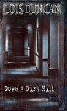 Down a Dark Hall by Lois Duncan