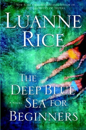 The Deep Blue Sea for Beginners (Newport, Rhode Island, #2)