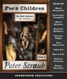 Poe's Children: The New Horror: An Anthology