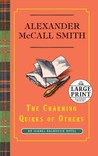The Charming Quirks of Others (The Isabel Dalhousie Series, #7)