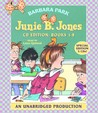 Junie B. Jones Collection by Barbara Park
